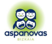 aspanovas