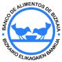 Banco de alimentos de bizkaia